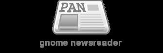 http://pan.rebelbase.com/pan_logo.png